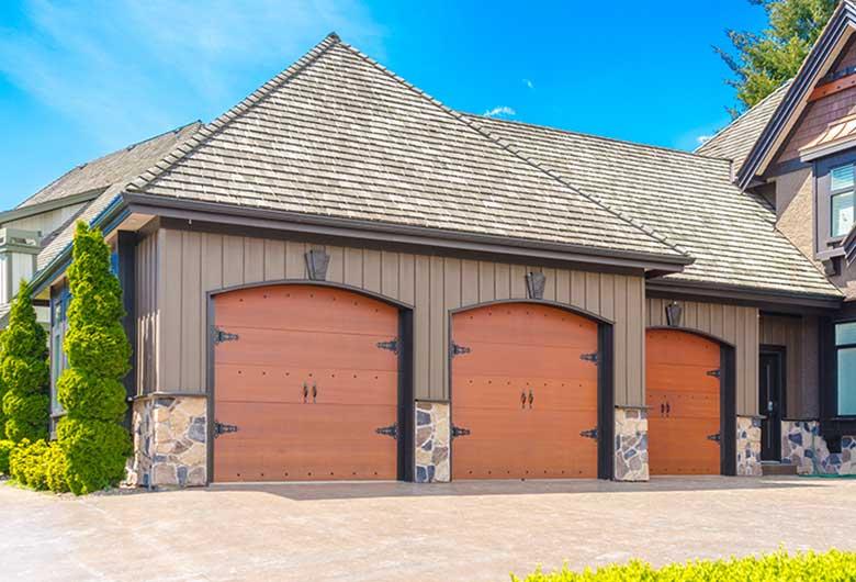 Garage Doors Suffolk County Ny, Jd Garage Doors